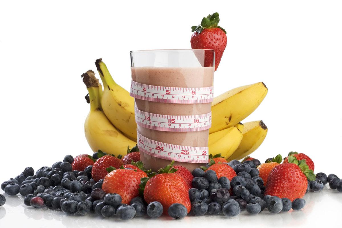диета кислера для похудения