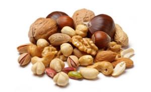 Второй этап метаболической диеты